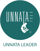 Unnata-Leader-Medallion